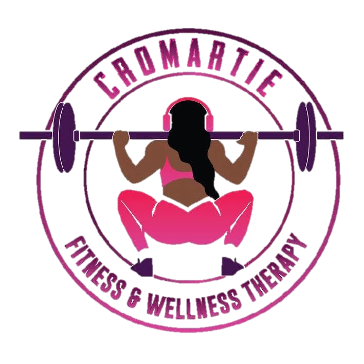 CROMARTIE FITNESS & WELLNESS THERAPY